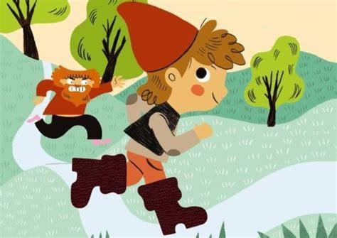 cuento de pulgarcito corto pulgarcito cuento popular infantil 174 chiquipedia