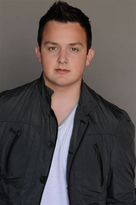 gibby from icarly 45 best images about icarly gibby on pinterest statue of
