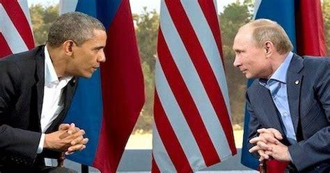 film perang amerika vs rusia jika perang amerika serikat vs rusia siapa menang