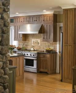 two tone kitchen cabinet ideas pictures of kitchens traditional two tone kitchen cabinets kitchen 133