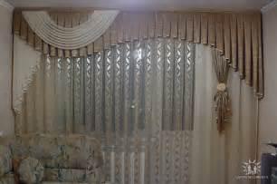rideaux salon rideau occultant