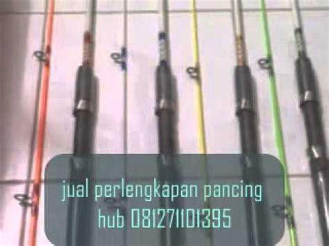 Alat Pancing Laut Shimano joran pancing terbaik alat pancing murah joran pancing laut alat pancing shimano