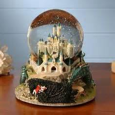 1000 images about snowglobes on pinterest water globes