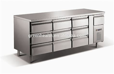 under bench drawer fridge bench drawer fridge 28 images multi drawer fridge