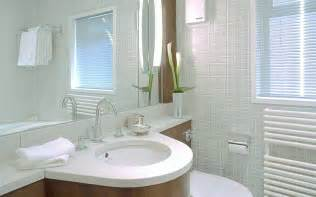 Beautiful Bathroom gallery for gt beautiful bathrooms