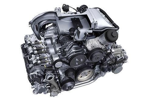 porsche engine parts 2015 porsche 911 engine plant assembly line
