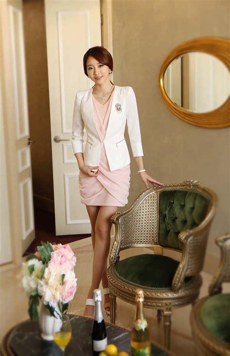Blazer Terbaru blazer wanita korea terbaru 2014 model terbaru