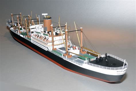 ho scale boat kits n scale ships any ship in any scale