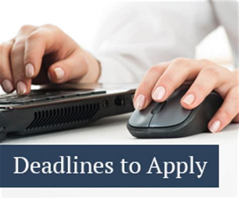 Dates And Deadlines To Apply To Penn State Undergraduate | penn state engineering penn state school of electrical