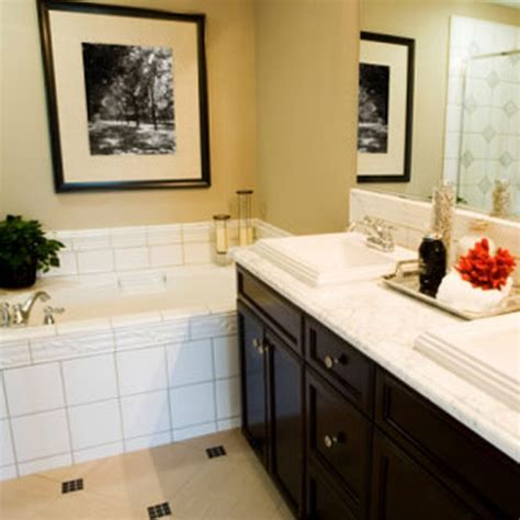 easy bathroom decorating ideas easy bathroom decorating ideas talentneeds com