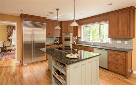 extraordinary 60 kitchen cabinets in ct design decoration