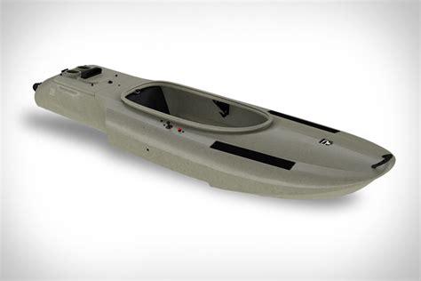mokai motorized kayak outdoor uncrate