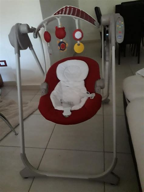chicco polly swing up prezzo altalena polly swing up chicco recensioni