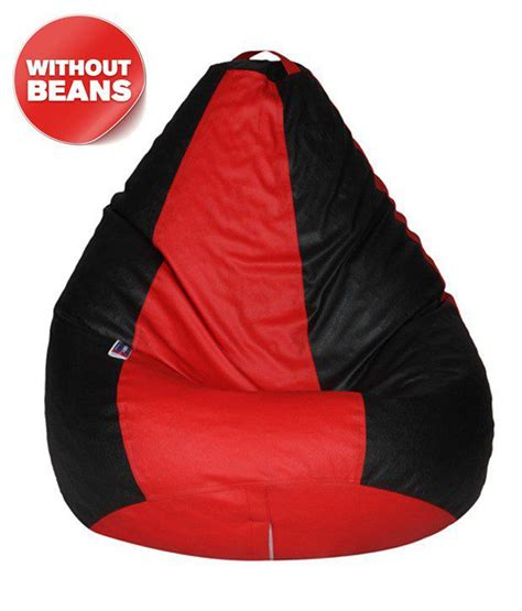 Bean Bag Price Desire Bean Bag Cover Without Beans Buy At