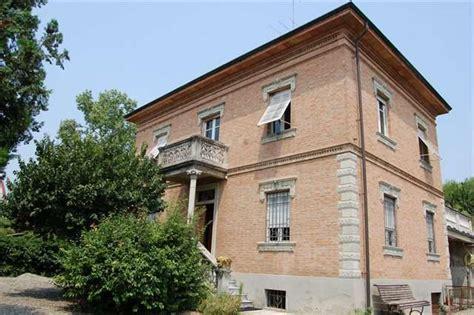 gruppo immobiliare casa mombaruzzo compro casa mombaruzzo in vendita e