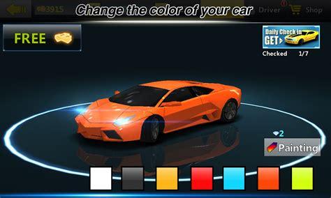 android racing apk free free car racing list lagu 24