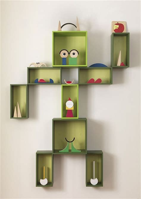 Thomas And Friends Wall Mural the funny and friendly box wall cabinet for kids