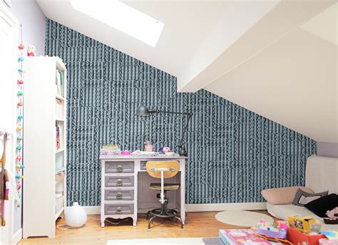papier peint chambre ado gar輟n papier peint original d 233 coration murale en 233 dition