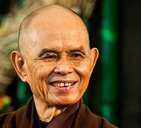 Pdf Thich Nhat Hanh Tour 2017 by Zen Master Thich Nhat Hanh Hospitalized For