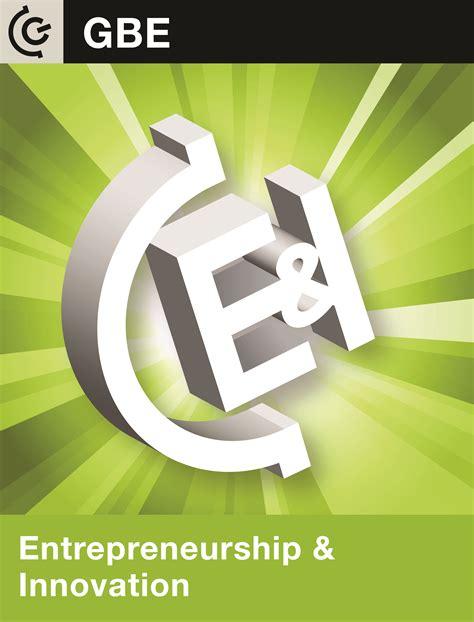 Top Mba Innovation Entrepreneurship by Best Of Image Of Entrepreneurship Certificate Programs