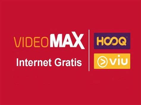 cara mengubah kuota videomax menjadi kuota regular cara mengubah kuota videomax telkomsel menjadi kuota biasa