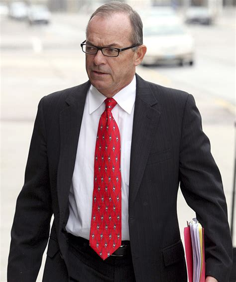 Mr Owes 25 Million In Back Taxes by Real Estate Mogul Blixseth Owes 73 8m In Back Taxes