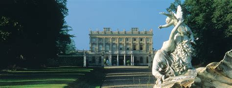 cliveden house cliveden house boutique hotel in the countryside berkshire relais ch 226 teaux
