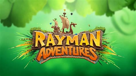 Home Design Story Cheats Free Gems rayman adventures hack unlimited gems food lucky
