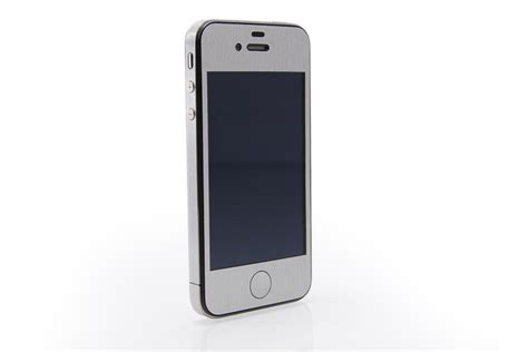 Casing Iphone 4 4s A Beautiful Mess App Custom Cover product review icarbons skin for iphone 4s