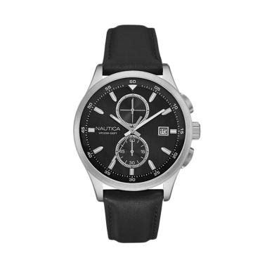 Jam Tangan Nai17507g jual produk terlengkap terbaru 2018 blibli