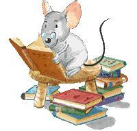 libro un raton a mouse lecturas interactivas lecturas para los peque 241 os de aplicaciones did 225 cticas para m 243 viles