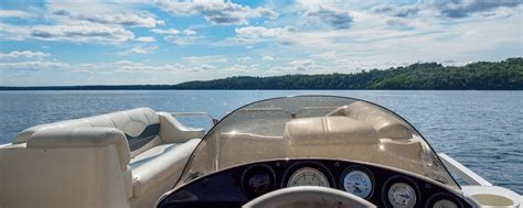 boat rentals in big bear these are the best big bear lake boat rentals big bear