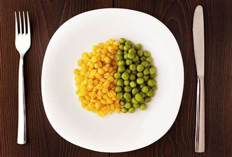 alimenti da evitare per il colesterolo e trigliceridi trigliceridi alti elenco degli alimenti da evitare per il
