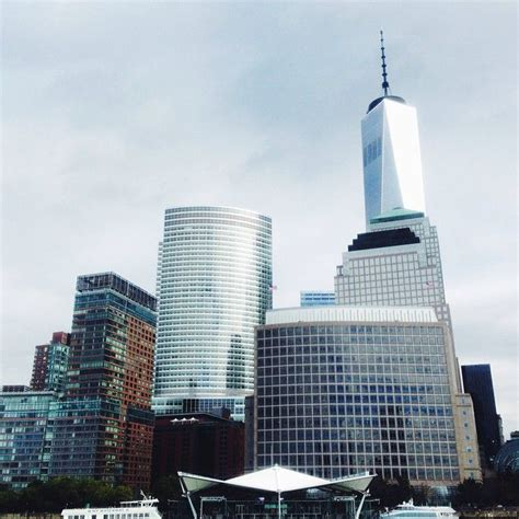 zephyr boat tour 21 best the new york experience images on pinterest york