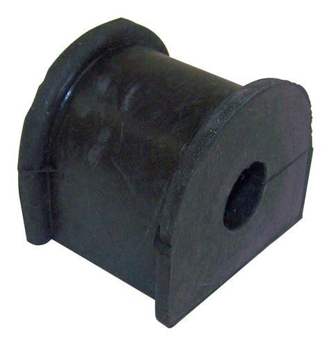 Cushion Stabilizer by 52006289 Rear Stabilizer Bar Cushion 93 98 Grand
