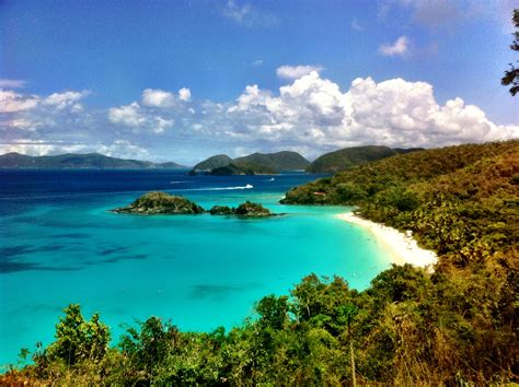 beautiful beaches in the world trunk bay the most beautiful beach in the world nbd