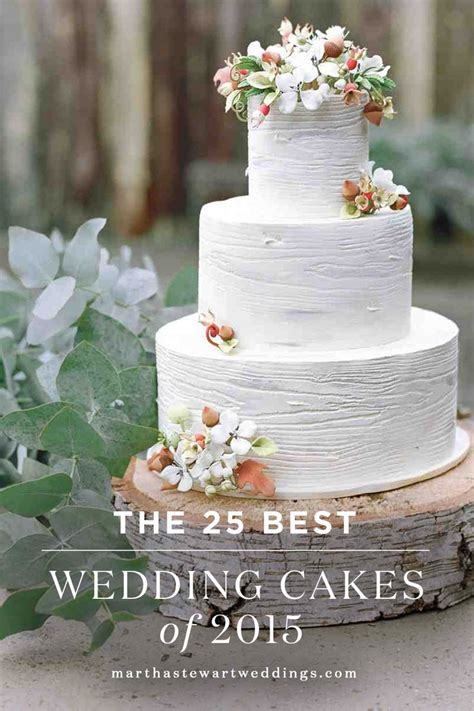 Martha Stewart Weddings by 1000 Images About Wedding Cake Ideas On