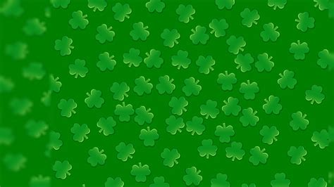 s day hd st patrick s day hd wallpaper wide screen wallpaper