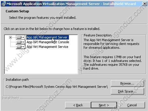 Microsoft Office Client Virtualization Handler by Install Microsoft Application Virtualization Dde Launcher