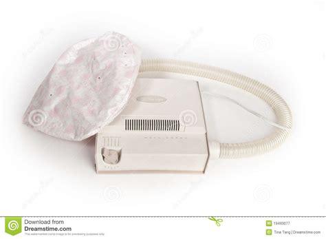 Vintage Bonnet Hair Dryer Ebay vintage pink bonnet hair dryer stock image image 19493077