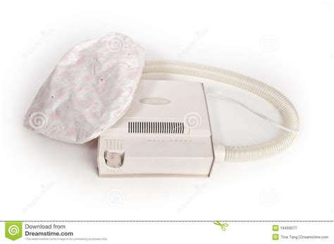 Bonnet Hair Dryer Sally Supply vintage pink bonnet hair dryer stock image image 19493077