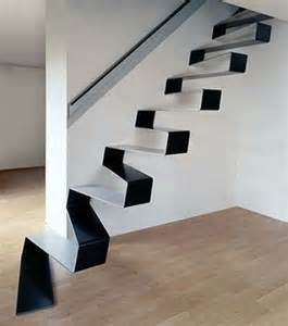 Cool Stairs by Cool Stairs
