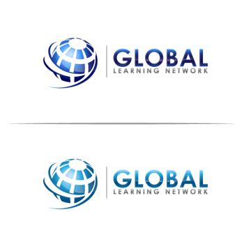online logo layout online services logo design in canada hiretheworld
