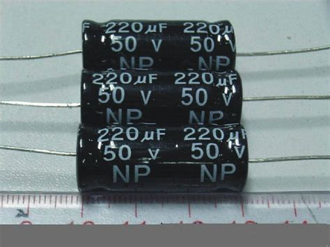 polarized capacitors back to back teknoplace net