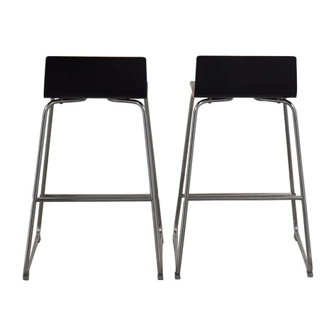 ikea bar stools 20 the hercers store ikea bar stool coupon