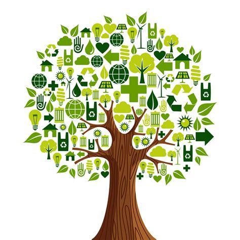 social enterprise non profit and for profit the differences