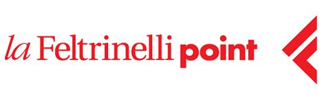libreria feltrinelli savona savona gioved 236 apre il feltrinelli point savonanews it