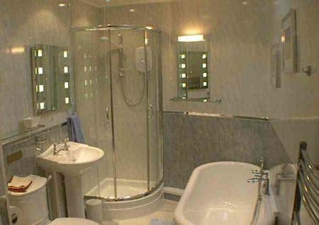 Kalkflecken Dusche Glas by Haushalt Berichte Page 11
