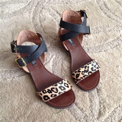 bridget sandals shoemint shoemint bridget sandals from christine s