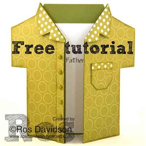 shirt card template shirt card template studio design gallery best